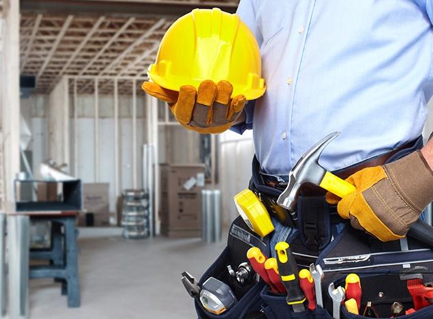 Wypożyczalnia wysokiej jakości narzędzi budowlanych iremontowych