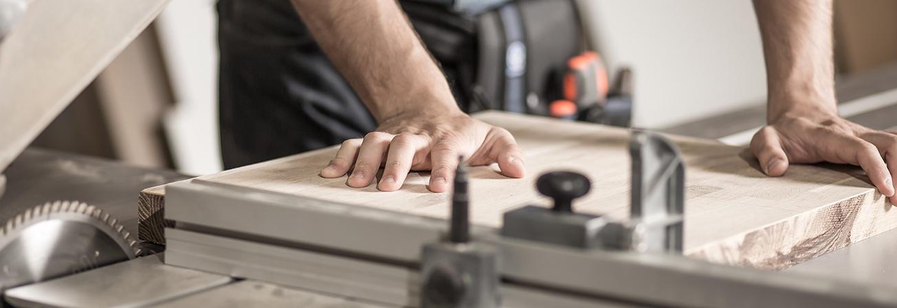 Nowoczesny sprzęt nawyciągnięcie ręki